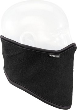 Seirus Face Mask Polar Scarf