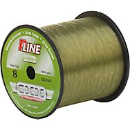 Fishing Line Clearance