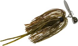 Strike King Tour Grade Rage Blade™ Swim Jig