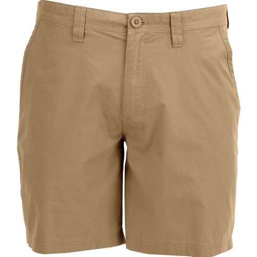 Columbia Sportswear Men's Washed Out Short