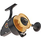 PENN Z Series Spinning Reel Right-handed