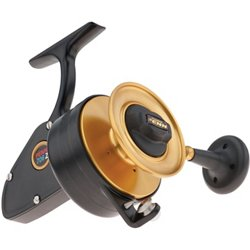 Z Series Spinning Reel Right-handed