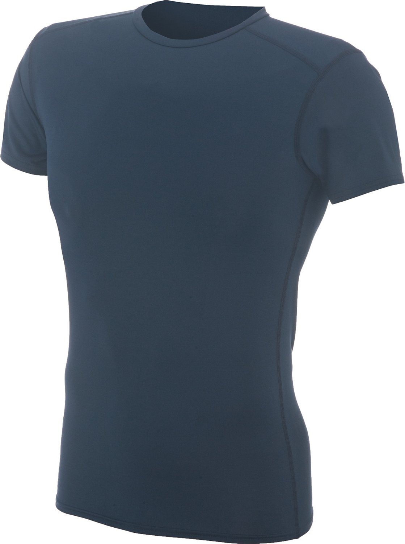 a4cea5a370 BCG Men's Compression T-shirt