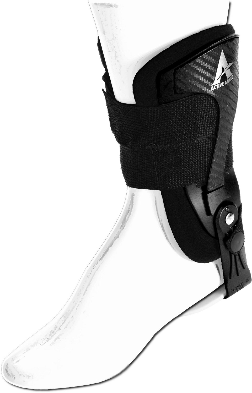Cramer Active Ankle Volt