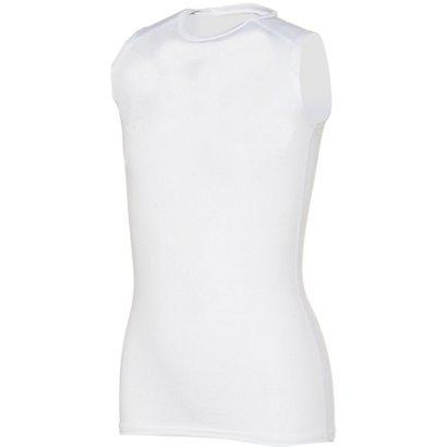 ef193782 BCG Boys' Compression Muscle Shirt | Academy