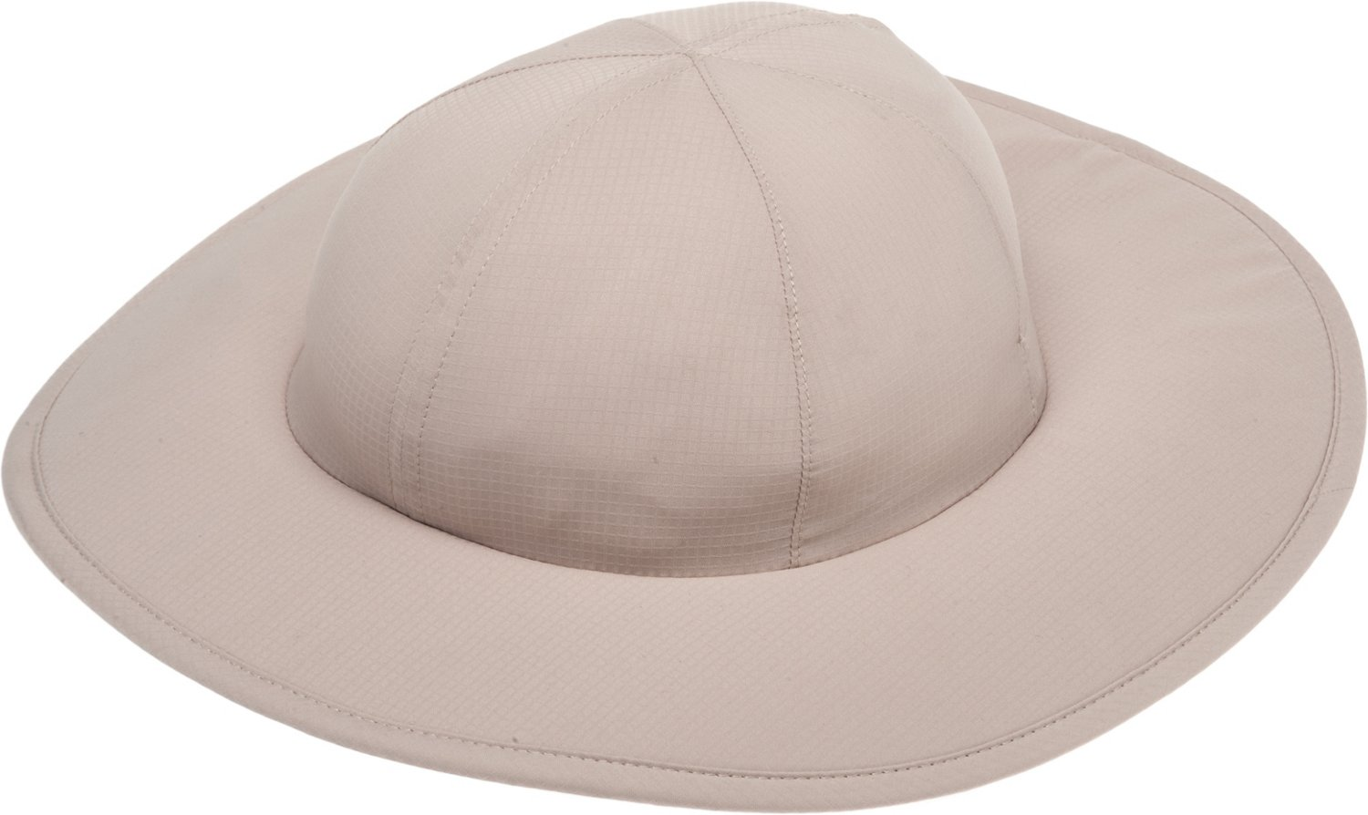 69ea2bc0 Display product reviews for Columbia Sportswear Women's Sun Goddess II  Boonie Hat