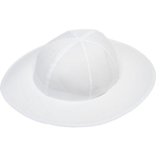 Columbia Sportswear Women's Sun Goddess II Boonie Hat