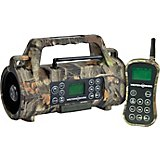 Western Rivers Game Stalker Pro Electronic Caller