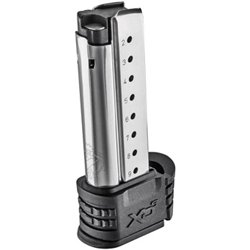 Springfield Armory® XDS 9mm Magazine