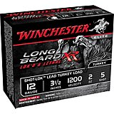 Winchester Long Beard XR 12 Gauge 3.5 inches 5 Shot Shotshells