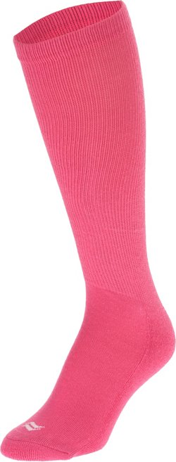 Sof Sole Girls' All Sport Team Socks 2 Pack