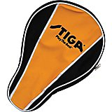 Stiga® Table Tennis Racket Cover