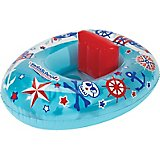 Aqua-Leisure Toddlers' Swim School 2 in 1 Adjustable Seat Baby Boat