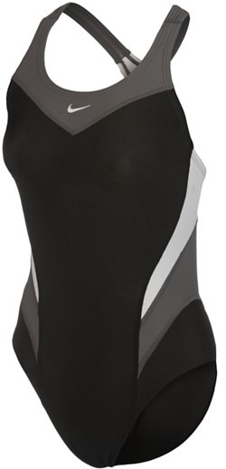 Women's Swimsuits & Cover Ups