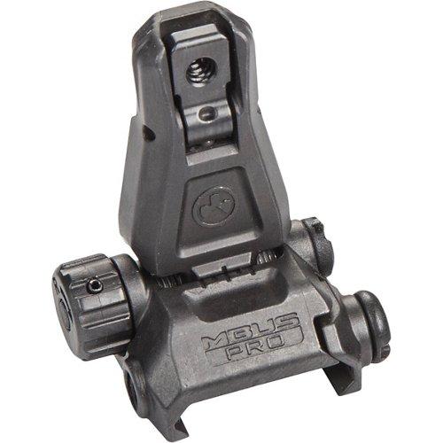 Magpul MBUS® Pro Back-Up Rear Sight