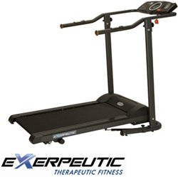 440XL Super Heavy-Duty Walking Treadmill