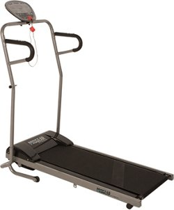 ProGear 350 Power Walking Treadmill