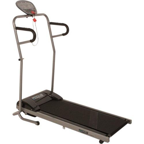 ProGear 350 Power Walking Treadmill