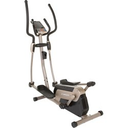 5000 Magnetic Elliptical