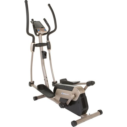 Exerpeutic 5000 Magnetic Elliptical