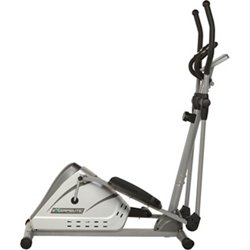 1000XL Heavy-Duty Magnetic Elliptical