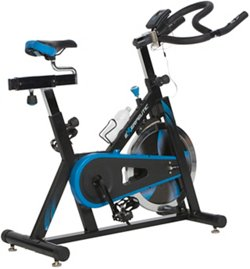 LX7 Indoor Training Cycle
