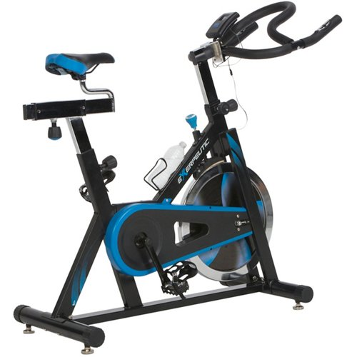 Exerpeutic LX7 Indoor Training Cycle