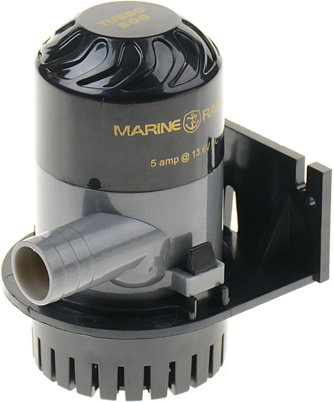 Display product reviews for Marine Raider 800 Gph Bilge Pump
