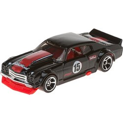 Hot Wheels® Boys' Basic Car Assortment