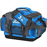 H2O XPRESS™ Deluxe Soft Tackle Bag
