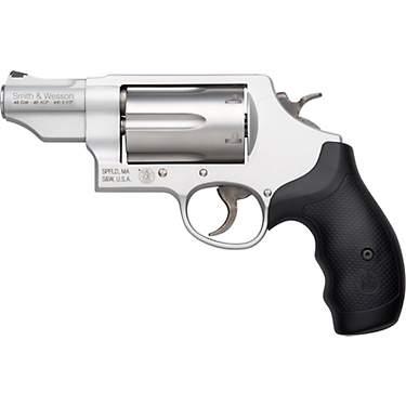 Smith & Wesson Revolvers | Academy