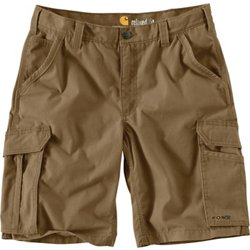 Men's Force Tappen Cargo Short