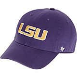 '47 Adults' Louisiana State University Clean Up Hat