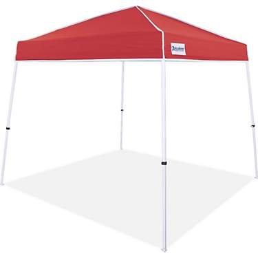 Canopy Tents | Pop-up Canopy, Outdoor Canopies | Academy