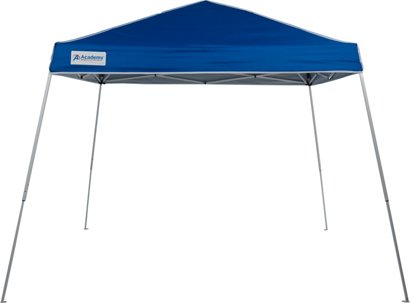 Academy Sports Outdoors Easy Shade 12 Ft X 12 Ft Canopy