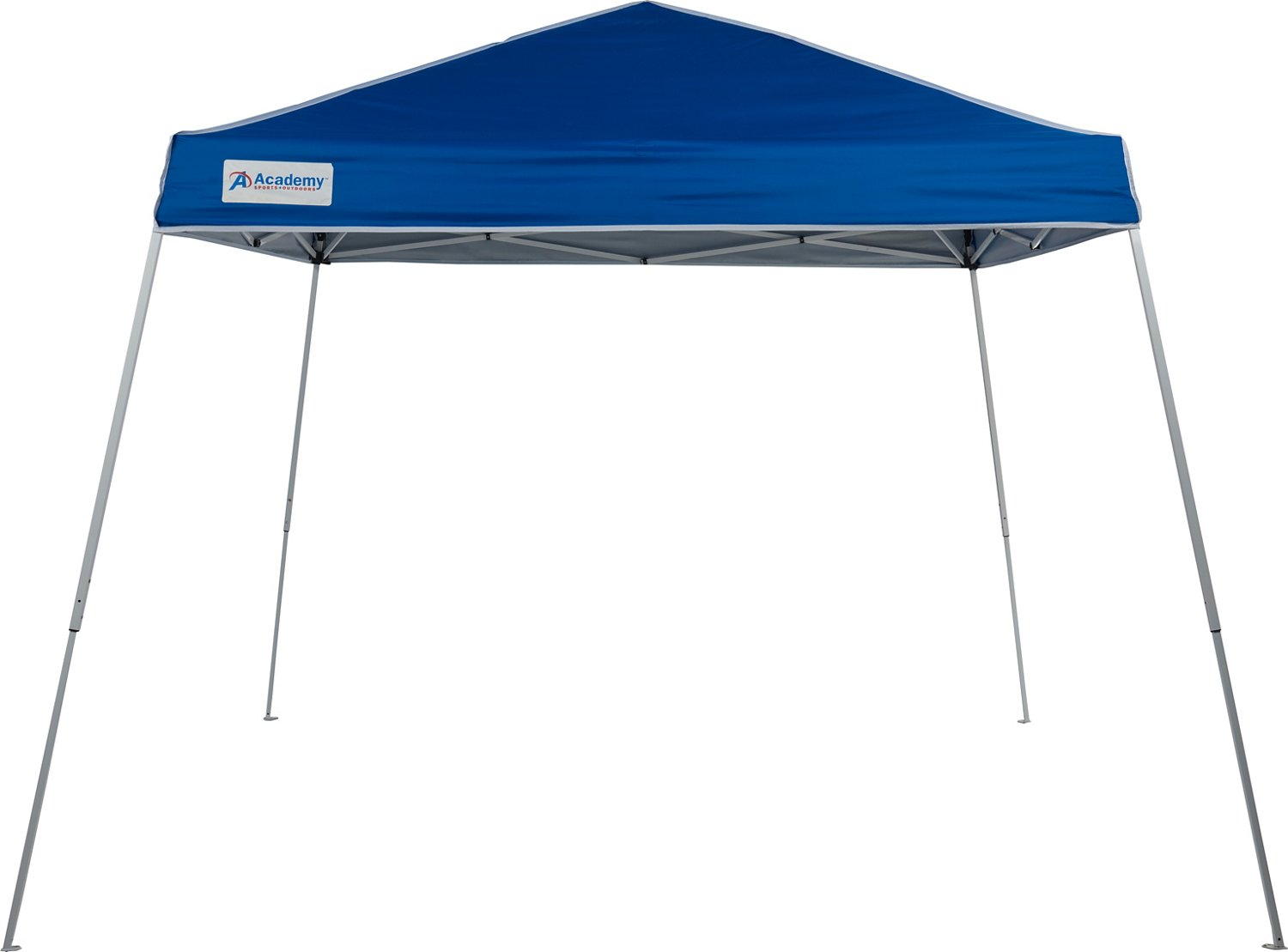 Academy Sports + Outdoors Easy Shade 12 Ft X 12 Ft Canopy