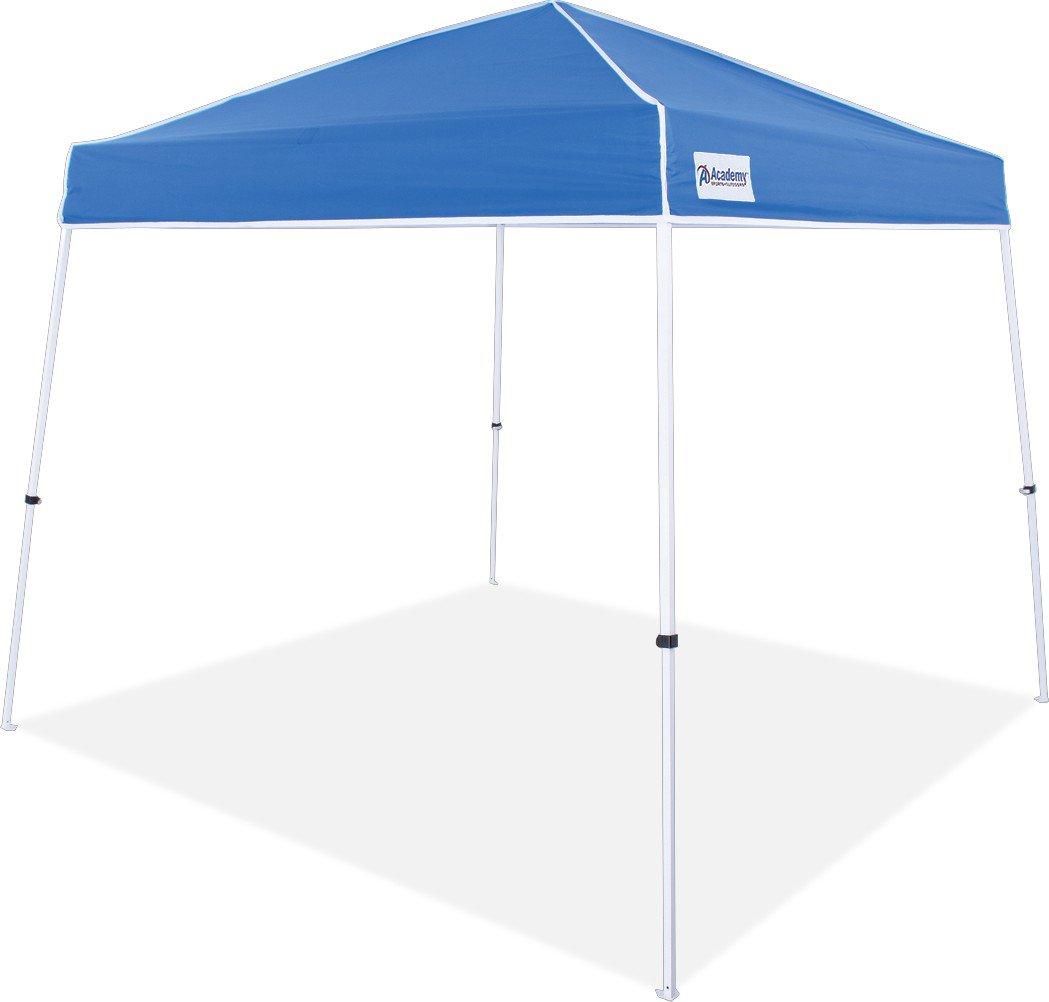 e7debec98cf Academy Sports + Outdoors Easy Shade 10 ft x 10 ft Canopy | Academy