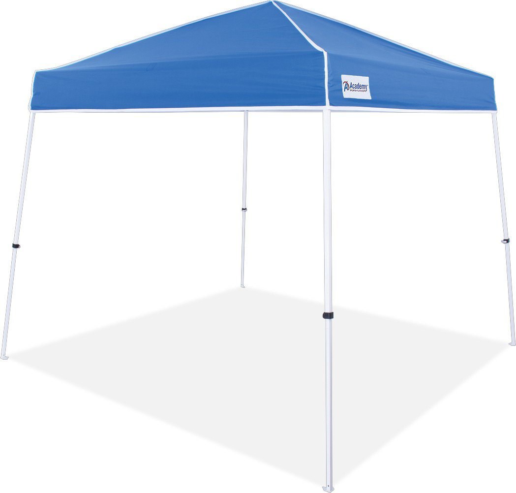 Academy Sports + Outdoors Easy Shade 10 ft x 10 ft Canopy  sc 1 st  Academy Sports + Outdoors & Academy Sports + Outdoors Easy Shade 10 ft x 10 ft Canopy | Academy