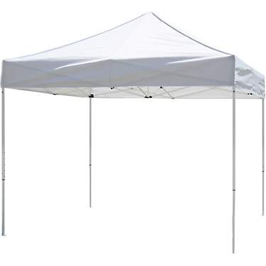Canopy Tents   Pop-up Canopy, Outdoor Canopies   Academy