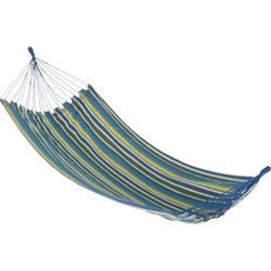 La Paz Cloth Hammock