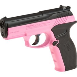 Wildcat .177 Caliber Air Pistol