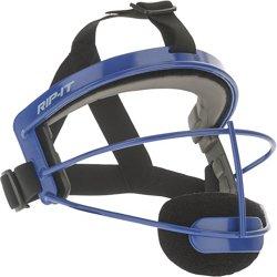 Softball Accessories
