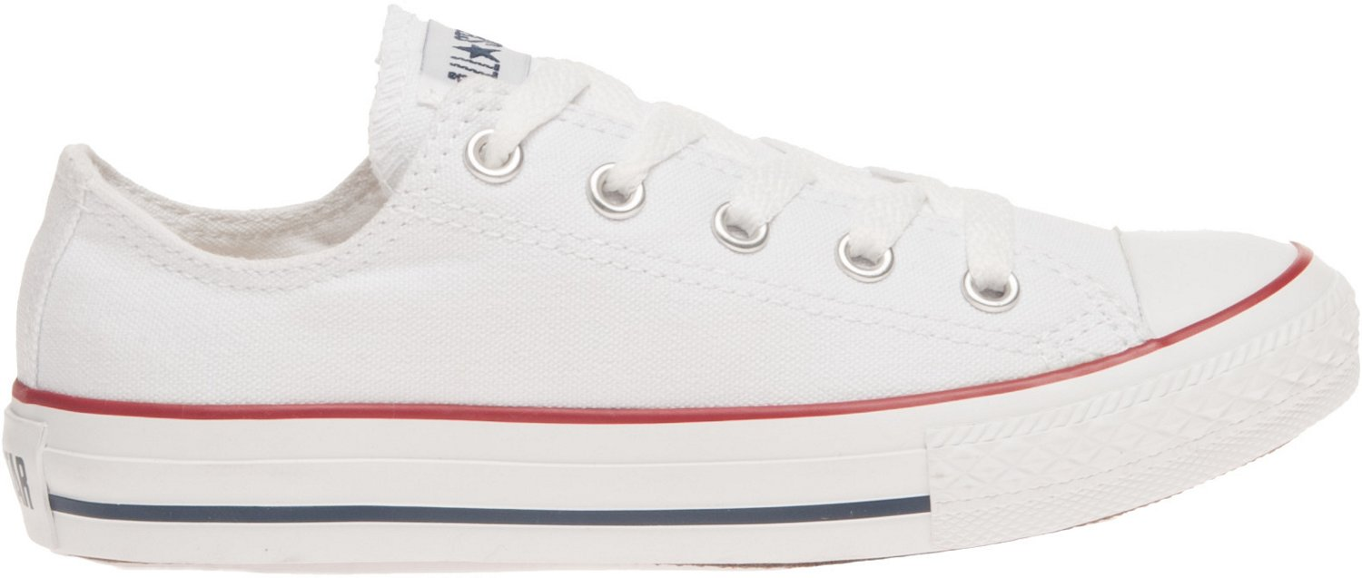 e91ee87466e7 Display product reviews for Converse Kids  Chuck Taylor OX Shoes