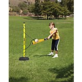 SKLZ Hit-A-Way Junior