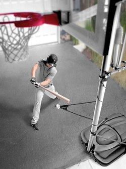 SKLZ Hit-A-Way Baseball Training Aid