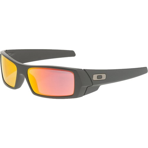 f32512930970 promo code oakley sunglasses academy plastic models d1789 d30db