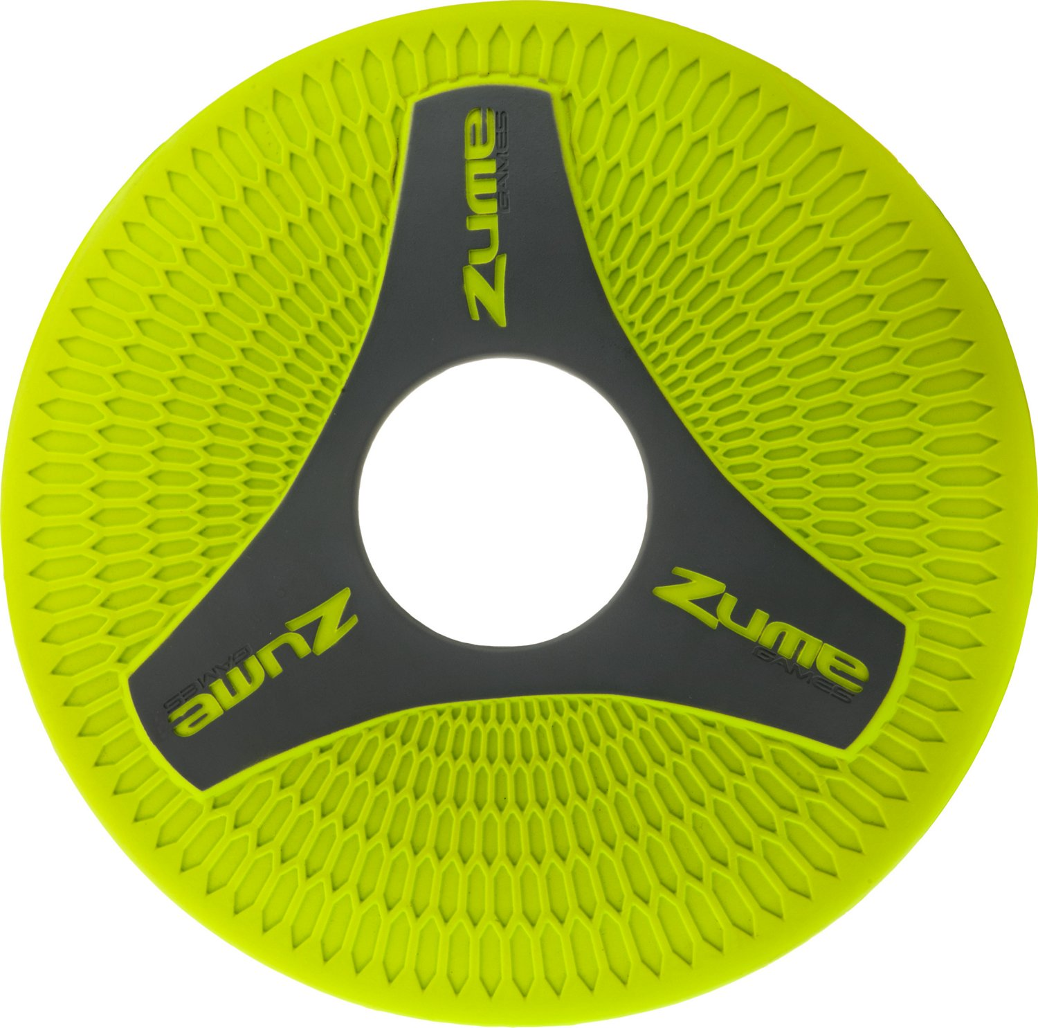 Display product reviews for Zume DIZK™ Flying Disc