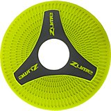 Zume DIZK™ Flying Disc