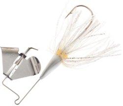Hoppy's Grassmaster 1/8 oz. Wire Bait