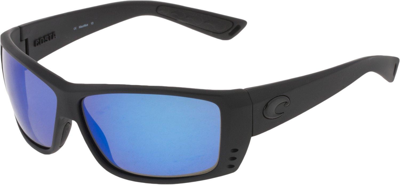 491734cddd Costa Del Mar Adults  Cat Cay Sunglasses